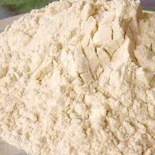 پروتئین ایزوله سویا